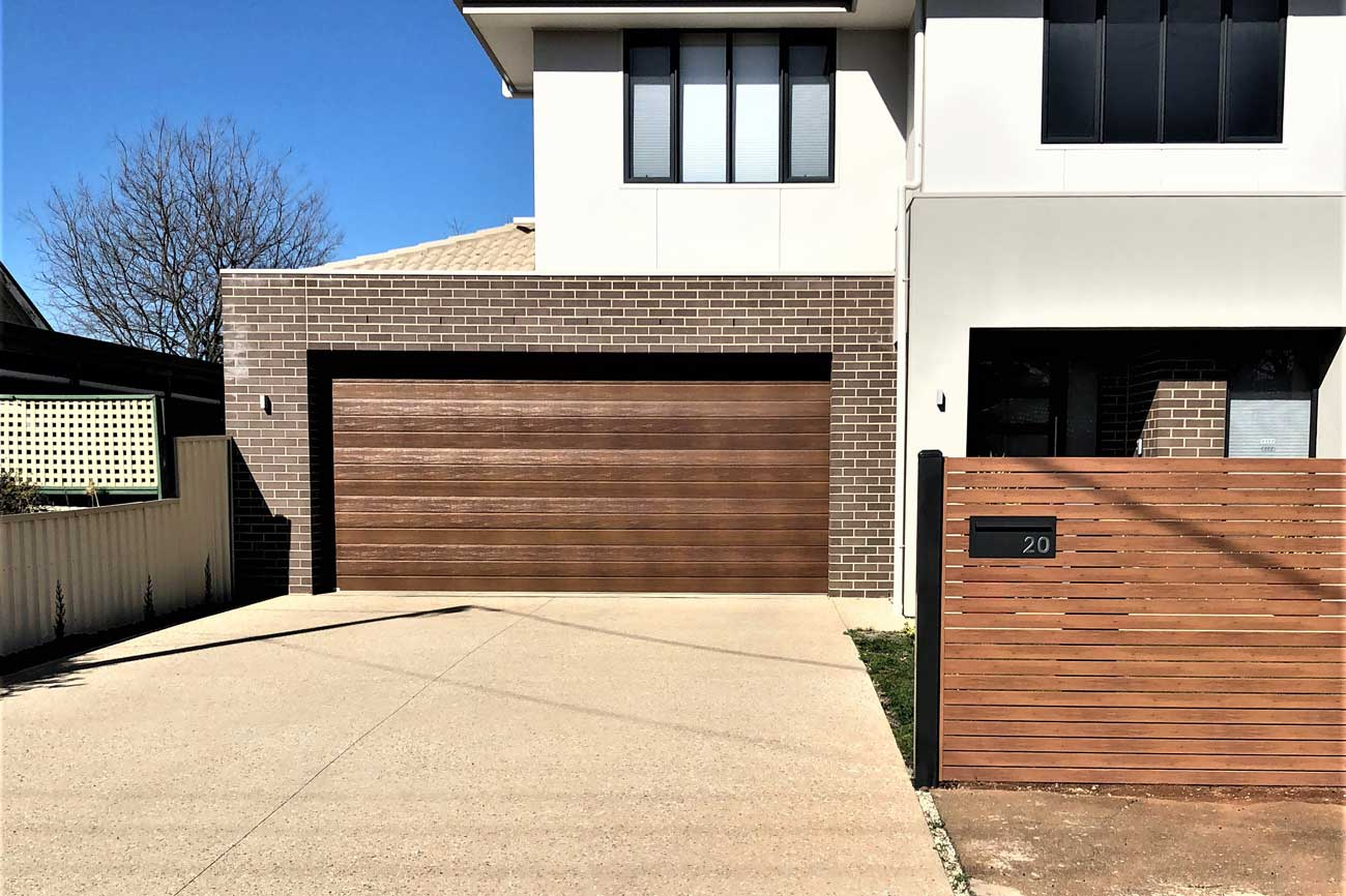 What Does An Exposed Aggregate Concrete Driveway Cost